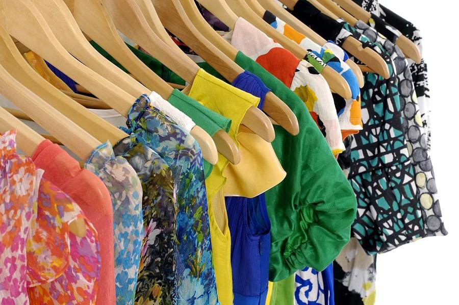 im-cveta-biznisot-so-prodazhba-na-obleka-od-vtora-raka
