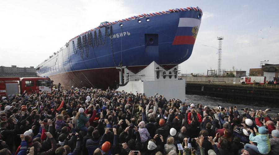 rusija-go-demonstrirashe-najmokniot-nuklearen-mrazokrshach