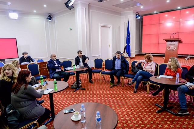 Агенција за филм на Македонија    Јадран филм  нема производ  парите ќе треба да ги вратат
