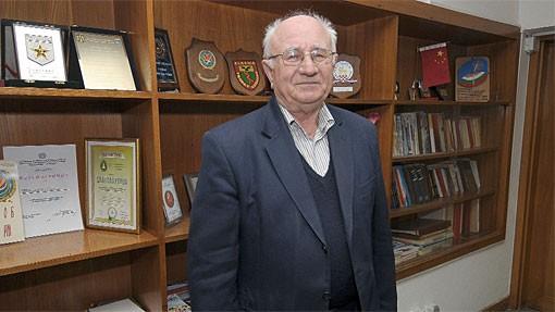 Почина Стамен Филипов  човекот кој ловеше лоши закони