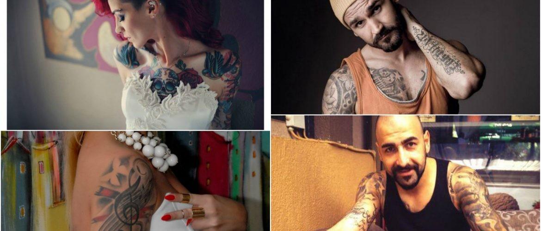 tetovazhite-na-poznatite-burmi-noti-i-simboli-posveteni-na-decata