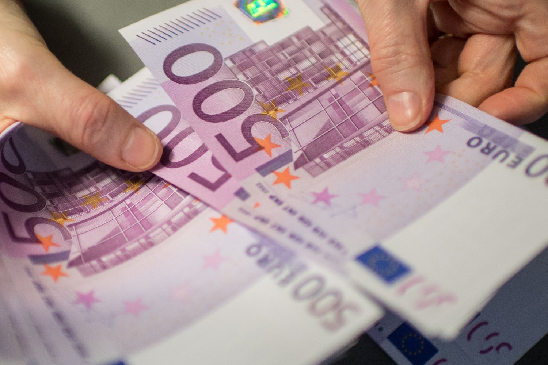 Државата издаде нова еврообврзница   за што ќе се трошат парите