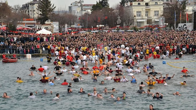 """Image result for ОХРИД ВОДИЦИ"""""""