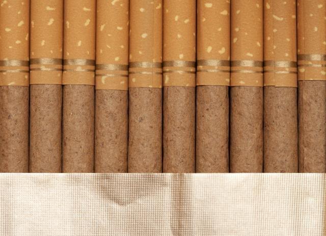 Japan Tobako ја купи една од најголемите руски компании