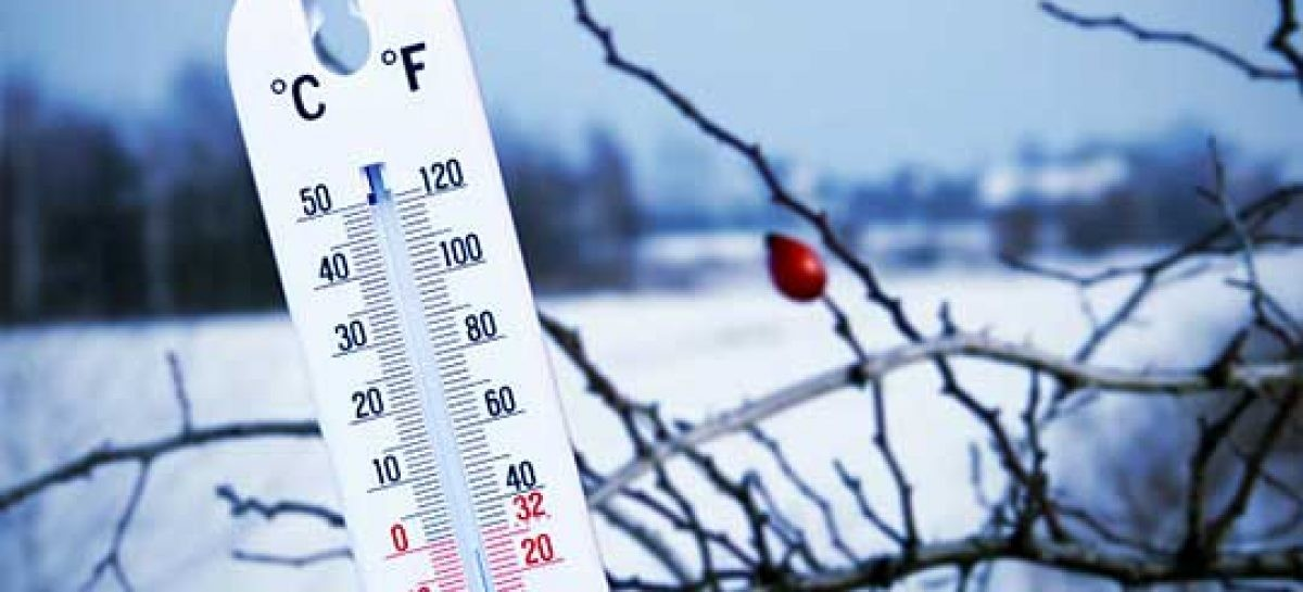 povtorno-sneg-vo-makedonija