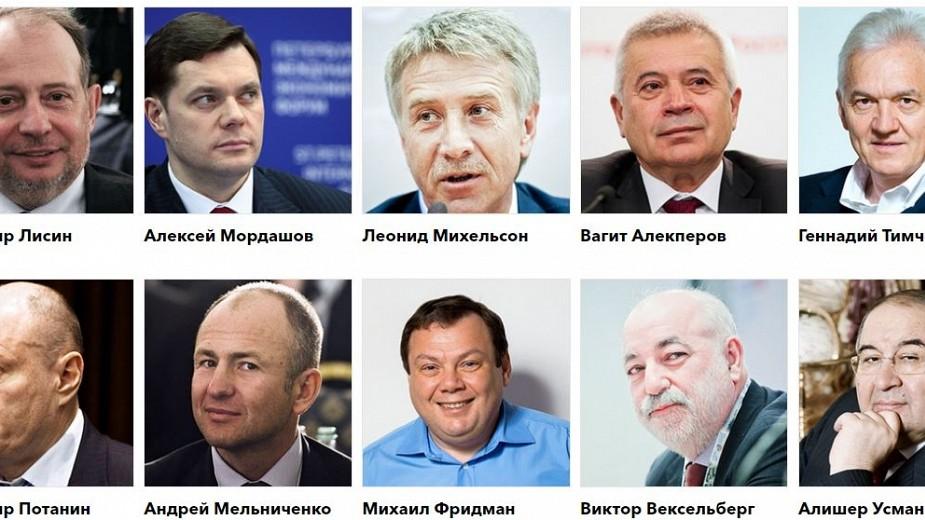 forbs-gi-rangirashe-ova-se-top-10-najbogati-ruski-biznismeni