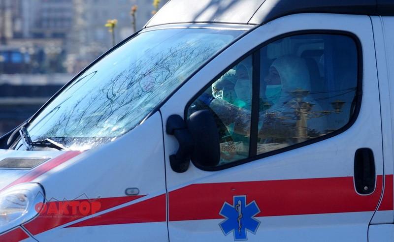 135 Новозаразени со вирусот и 14 починати пациенти од Ковид-19